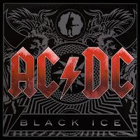 [2008] - Black Ice
