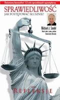http://aspiracja.com/epartnerzy/ebooki_fragmenty/poradniki/sprawiedliwosc_ebook.pdf