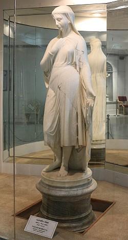 The-Veiled-Rebecca-salarjung-museum