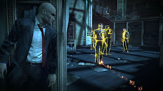 Download hitman absolution highly compressed