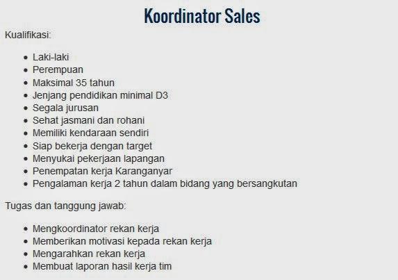 lowongan-kerja-mandala-finance-karanganyar-2014