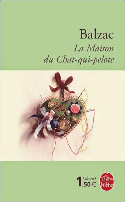 http://perle-de-nuit.blogspot.fr/2014/05/la-maison-du-chat-qui-pelote-de-balzac.html