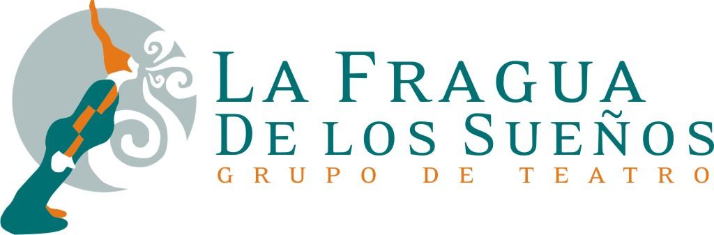 Compañia de Teatro La Fragua de los Sueños