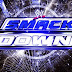 SmackDown Results For 25th July