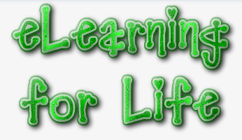 eLearning 4 Life
