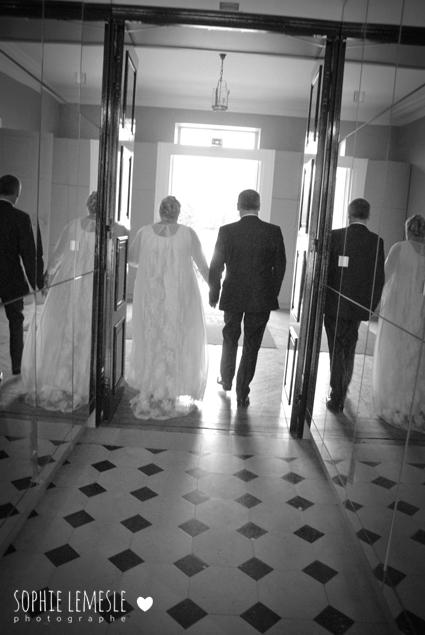mariage au chteau de saulon sophie lemesle - Chateau De Saulon Mariage