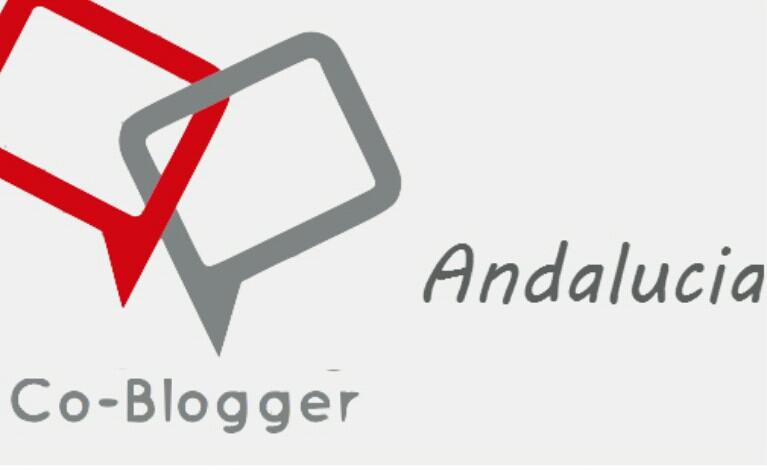 Co-blogger