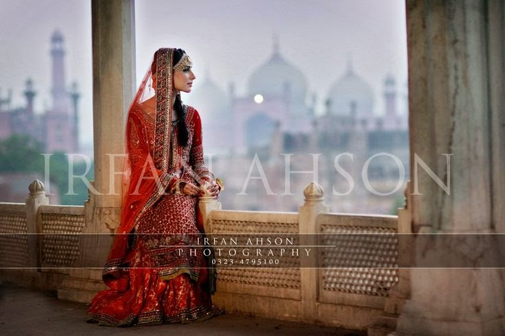 #southasianwedding,#shaadi,pakistani wedding,wedding ideas
