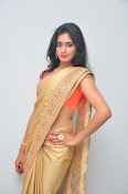 Shruti Mol at O Sthri Repu RaTrailer launch-thumbnail-13