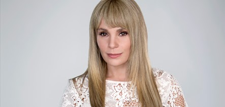 MasQueTelenovelas: ¿Quién es quién...? en la telenovela de Televisa ...