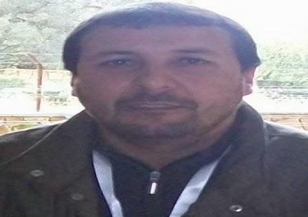 دكاترة وزارة التربية الوطنية: النضال القادم من الشرق..