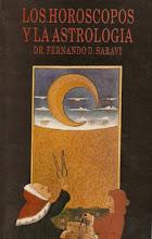 51 Los Horóscopos y la Astrología Fernando D. Saravi