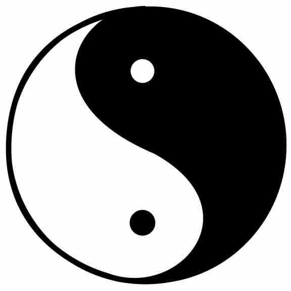 ancient chinese confucius