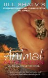 best contemporary romance, animal attraction, jill shalvis