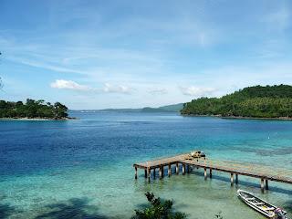 Bestplacetovisitinindonesia; Gapang & Iboih, Nanggroe Aceh Darussalam - Indonesia