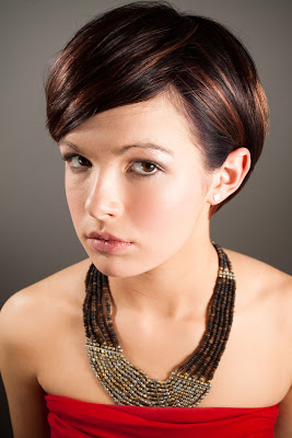 ways to do formal hairstyles for medium hairstyles  free
