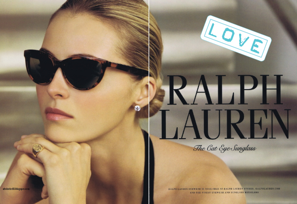 CAT-EYE-SUNGLASSES-OCULOS-DE-GATINHO-TENDENCIA ralph lauren