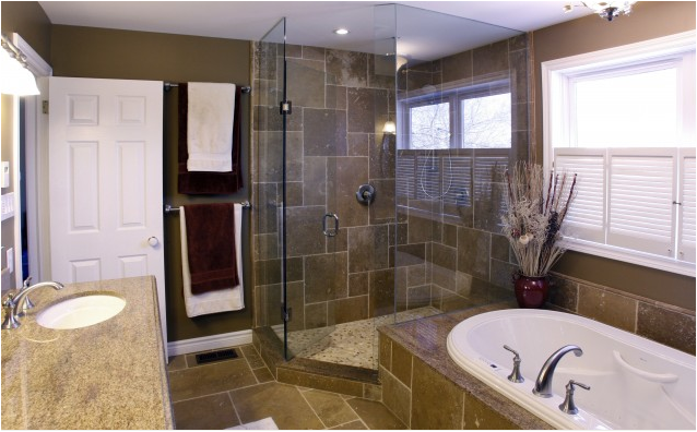 Traditional Bathroom Ideas Brilliant Of Traditional Bathroom Design Ideas Photo