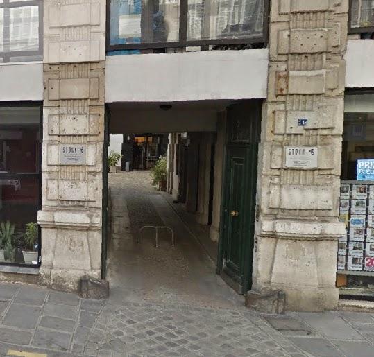 Grandes marques et petits prix dans le 3ème arrondissement