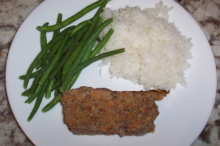 Cooking Without Nightshades Gluten More Meat Loaf