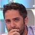 Roberto Leal recibe una emotiva despedida en 'Espejo público'