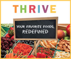 Thrive-favorite+food+redefined+art+copy.jpg