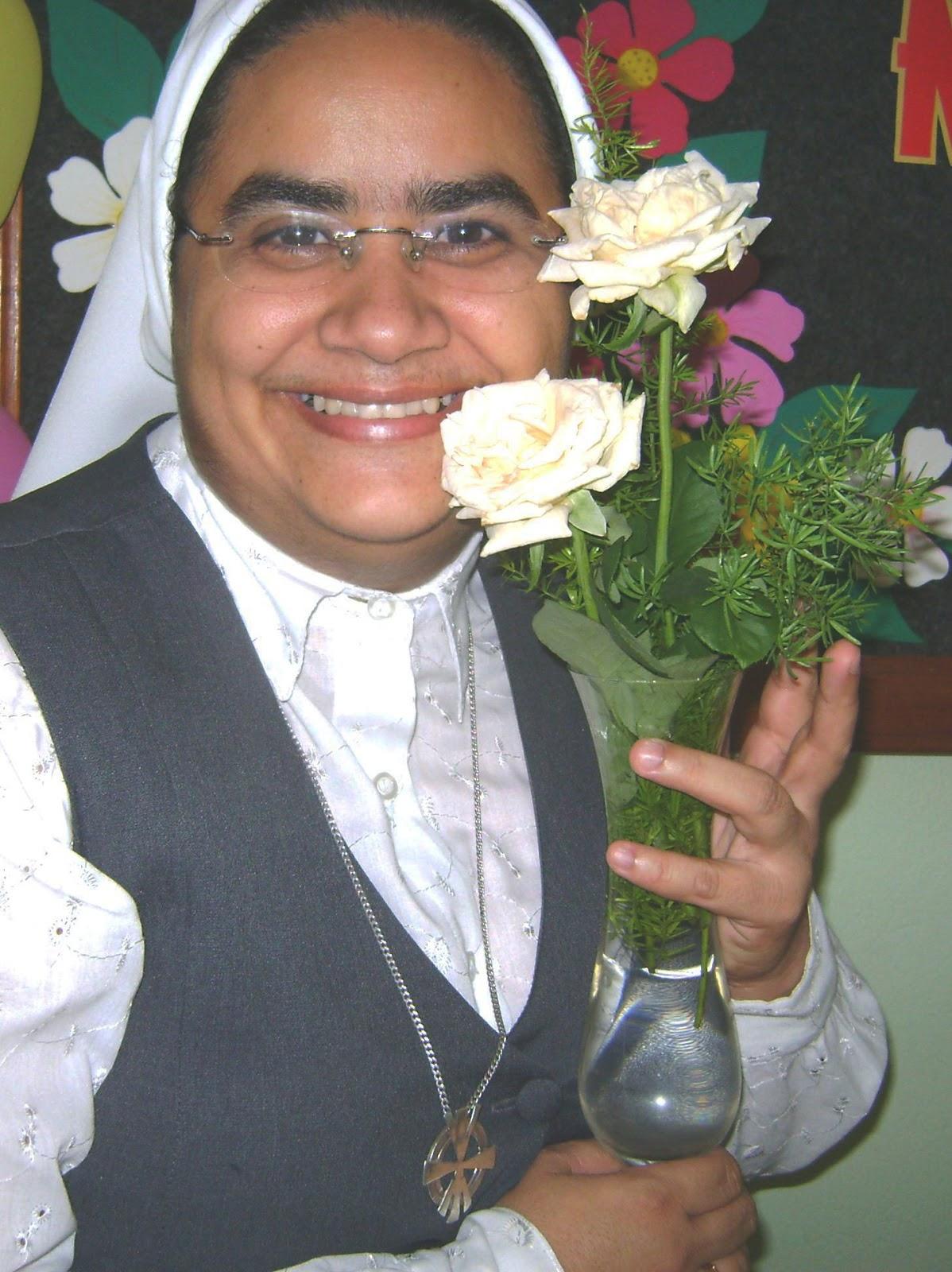 O amor divino informa parab ns irm maria jos silva - Divinos pucheros maria jose ...