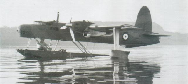B-20.jpg