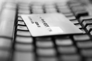 Credit Card Processing Companies Risk Exposure