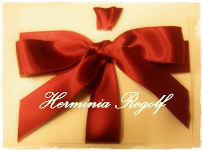 Herminia Regolf