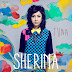 Sherina - Tuna - Album (2013) [iTunes Plus AAC M4A]
