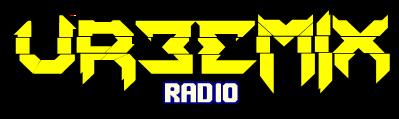 ♫Urbemix  Radio♪