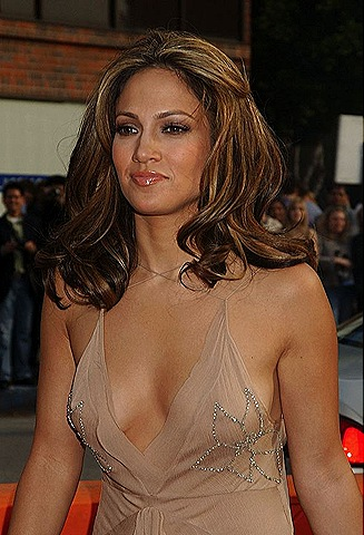 Actress Hot Pictures & wallpapers: Jennifer Lopez Hottest Wallpapers ...