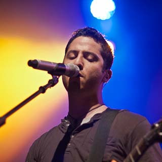 Boyce Avenue – Wherever You Will Go Lyrics | Letras | Lirik | Tekst | Text | Testo | Paroles - Source: musicjuzz.blogspot.com