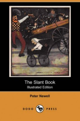 speak novel pdf free download