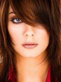 corte-cabello-cara-redonda