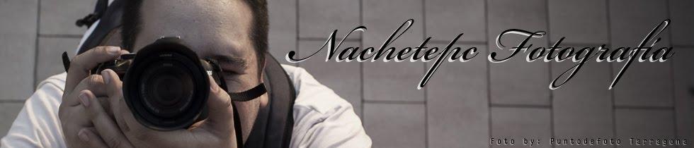 Nachetepc Fotografía