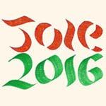 Joie 2016