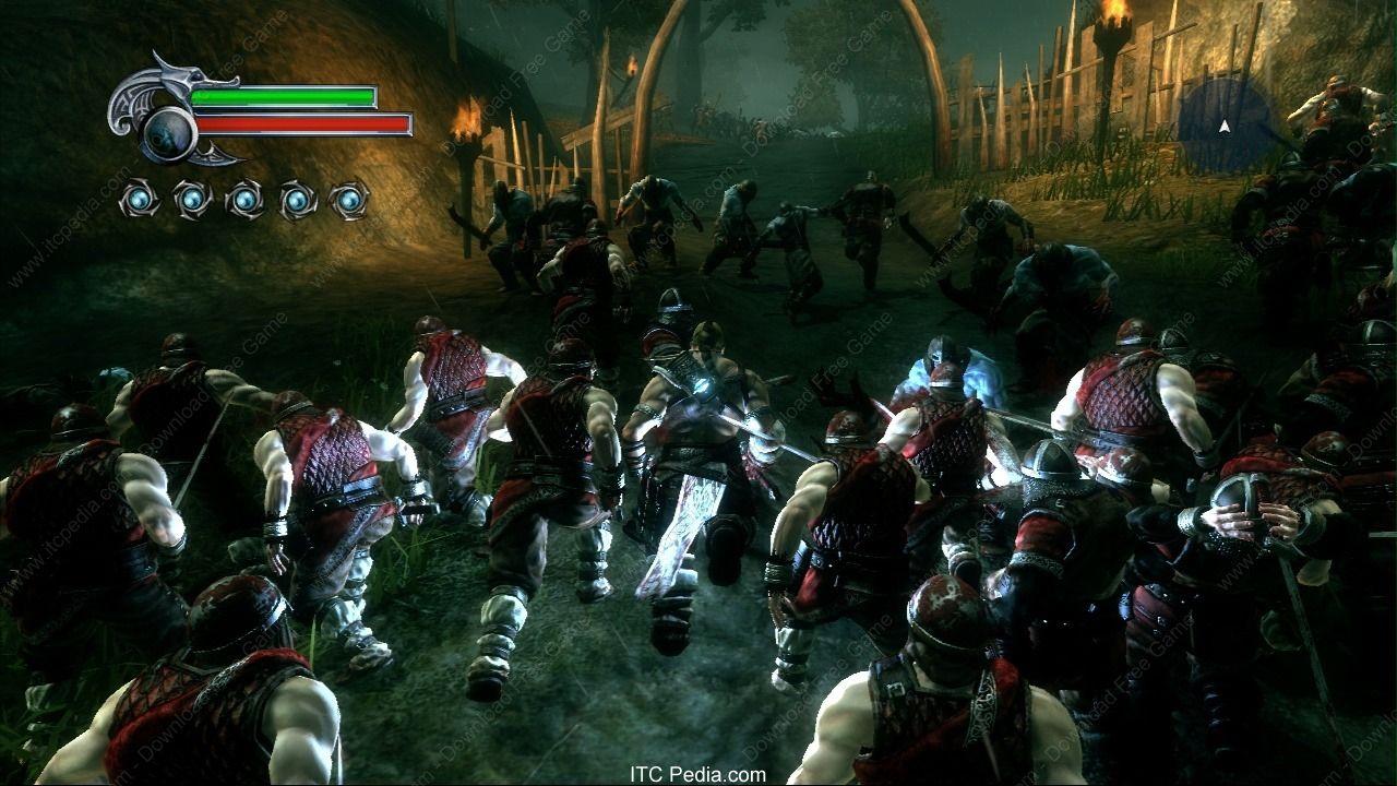 http://1.bp.blogspot.com/-KGFM_5o-HJ0/UH_O3SfjYNI/AAAAAAAANoY/OrlTBZydXYM/s1600/Viking.Battle.for.Asgard.FULL.UNLOCKED+%284%29.jpg