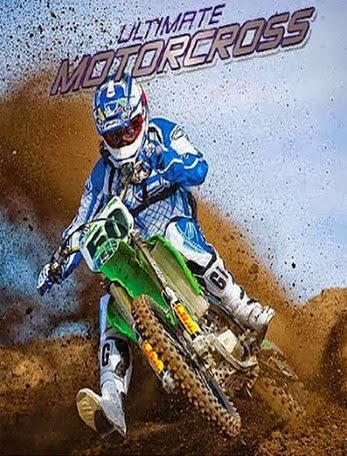 http://www.softwaresvilla.com/2015/04/ultimate-motocross-pc-game-full-version.html