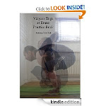 Grimmly&#39;s Vinyasa Yoga Book