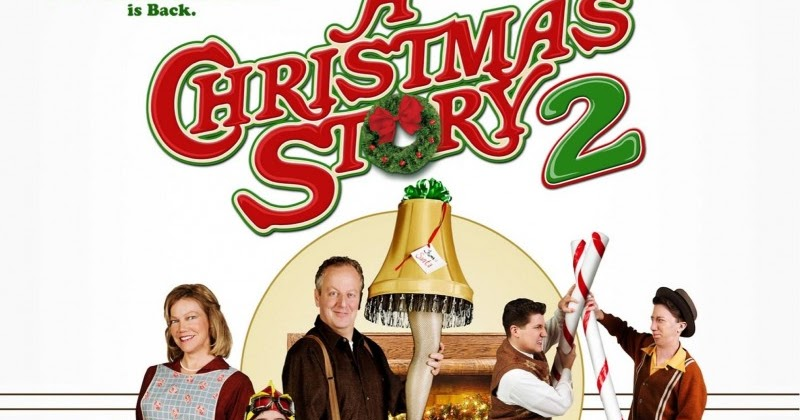 watch a christmas story 2 2012 full movie online for