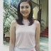 Janella Salvador: Excited and Nervous for 'Haunted Mansion'