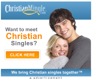 Christian dating people of other faith