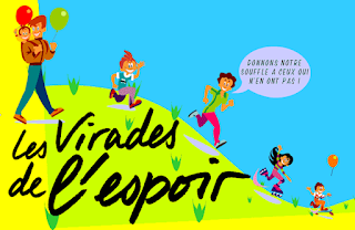 http://www.acpamiers.com/actualites-du-club/triple-course-a-pied-marche-vtt-aux-virades-2015-442776