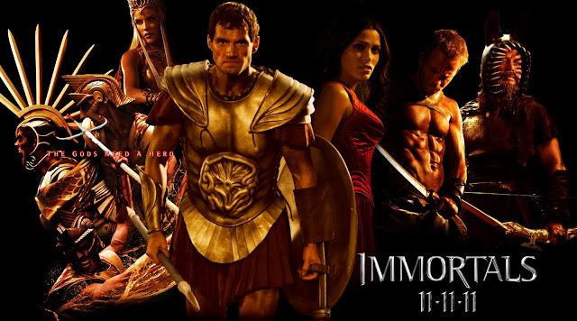 http://1.bp.blogspot.com/-KGL2TYRV_rI/Tr4JPwWuuXI/AAAAAAAAA0s/qsdh6mAhMRI/s1600/immortals_banner_wallpaper_by_thedemonknight-d3khd4t.jpg
