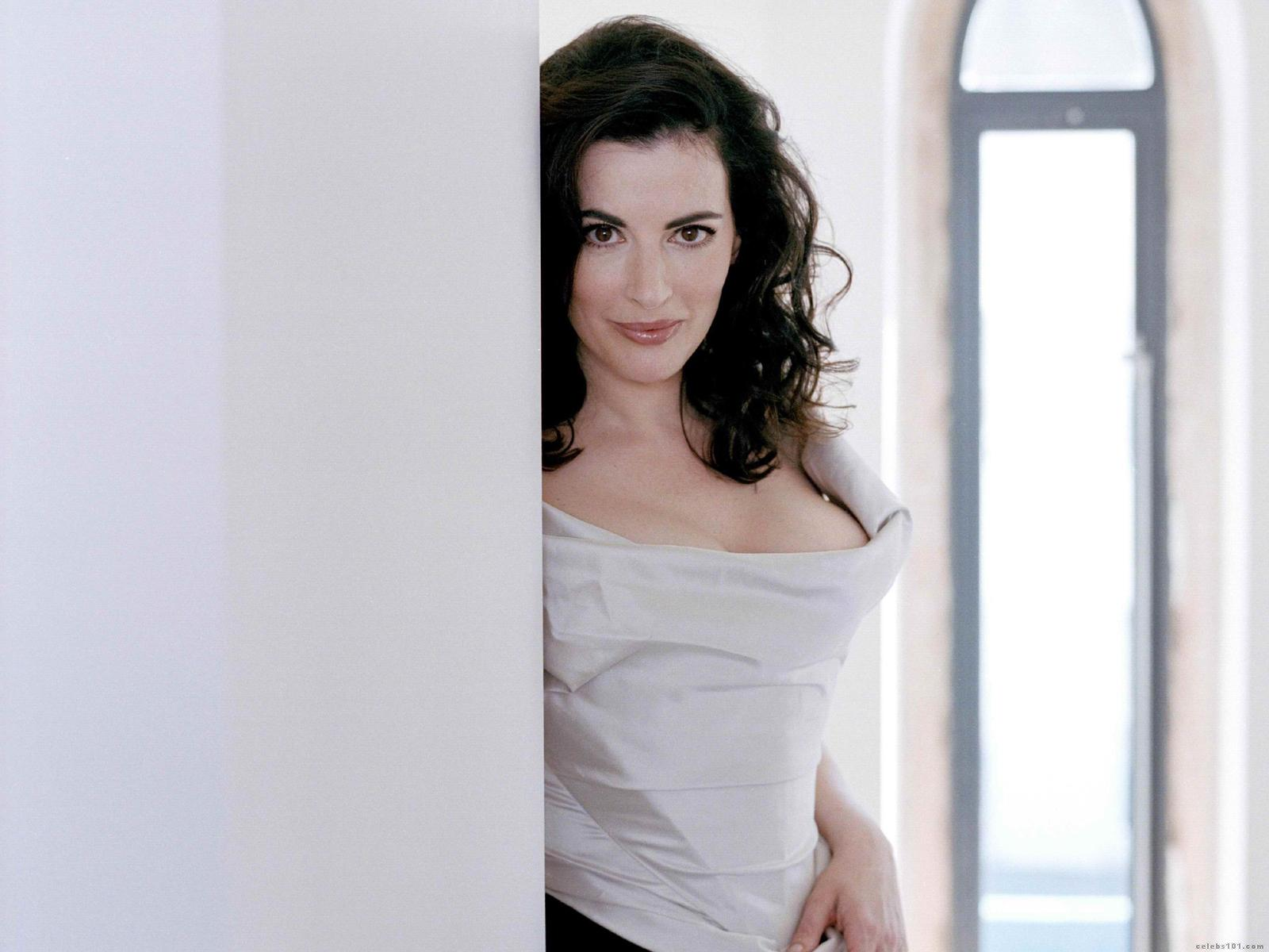 Nigella Lawson 6 mature preview tgp. mature preview tgp. drum music to have sex