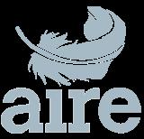 Blog Aire Restaurante