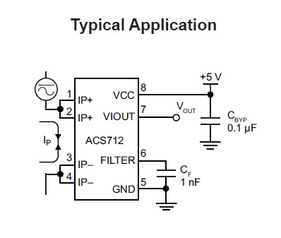 Dc Power Supply Schematic Regulated besides Integrated Circuit Schematics further Dc Power Supply Design moreover Index162 moreover Variable Power Supply Diagrams. on adjustable dc power supply schematic