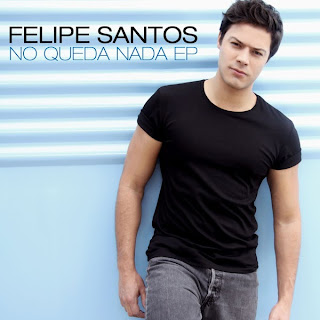 Felipe Santos - No queda nada
